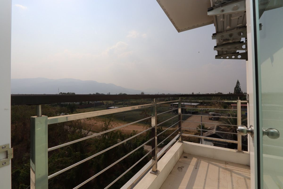 Condo for sale at The Benefits Chiang Mai-2