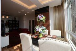 Condo for sale at The Benefits Chiang Mai-6