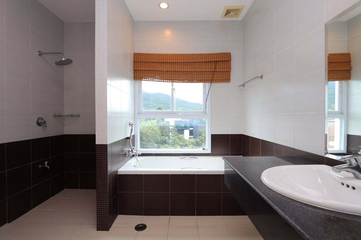 Condo to rent Chiang Mai-16
