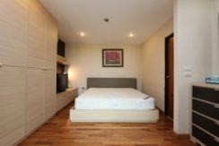 Rent or buy at Peaks Garden Chiang Mai-11