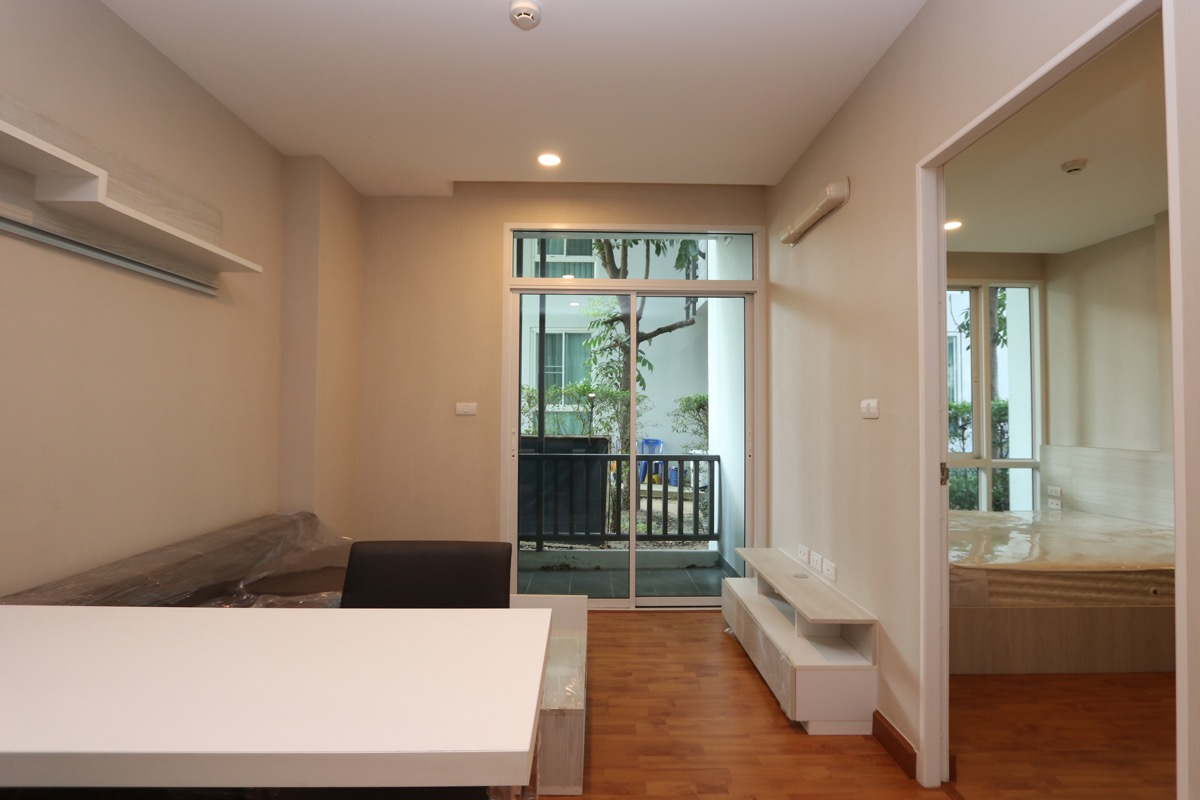 Chiang Mai condos for sale-2