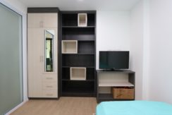 Rent or buy at The Nimmana Chiang Mai-11