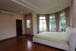 House for sale at Laguna Chiang Mai-14