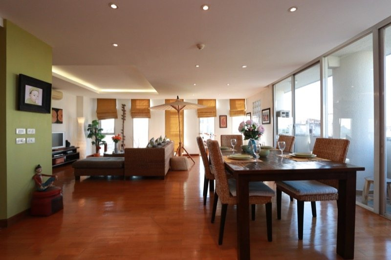Perfect Homes condo for sale Twin Peaks-1