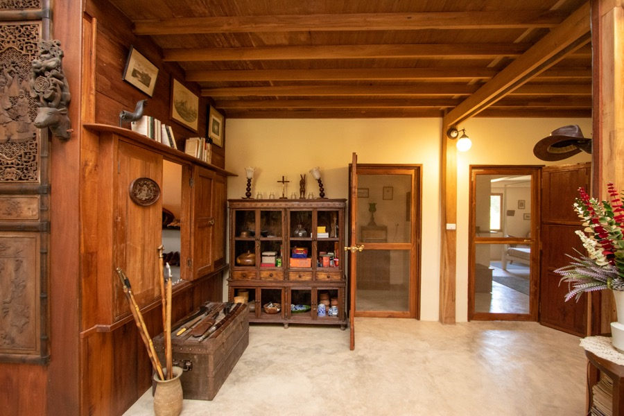 Chiang Mai houses for sale-21